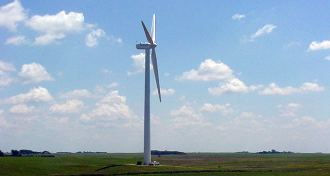 SMI_WIND-TURBINE
