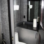 Suites-Bathroom