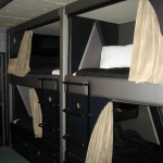 Suites-showing-4-of-the-8-beds